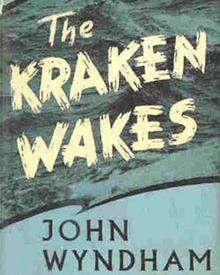 The Kraken Wakes